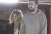 Shakira: my idol! I love her <3