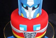 fiesta transformers
