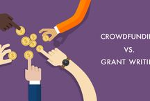 Discover: GetEdFunding Blog / Grant guidance for educators      * Funding Opportunities * Professional Development * Tips and Tricks to optimize your grant writing