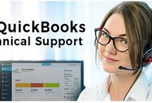 QuickBooks Support Number 1855-481-5335 / Quickbooksnumber.support specializes in providing swift and quick solutions for errors and issues relating to QuickBooks. We provide support for QB payroll, hosting, and all other versions. To know more, contact @ 1855-481-5335 .