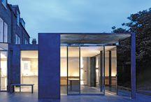 House / Design