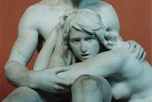 art-sculpture