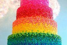 Cupcakecup inspiratie: Jamin / Inspiratie voor de categorie Jamin!