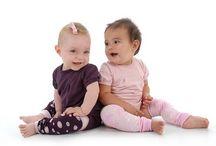 Ropa / Comprar Ropa de Bebé Segunda Mano - Ropa Bebe Online Barata