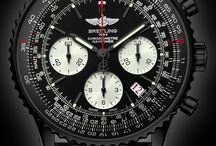 Chronograph Watches / Explore the coolest and the best chronograph watches on Pinterest!