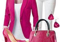 Moda ideas practicas / Moda para mujeres
