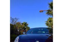 My Car / Alfaromeo giulietta