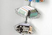 crafty crafty / by Christi-Ann Wiltberger
