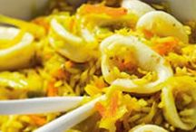 arroz de lula