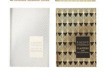 Graphic design & patterns