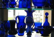 Cobalt Blue - For the LOVE of it!