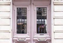 ~ 5th Avenue Boutique ~