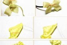sarı gul