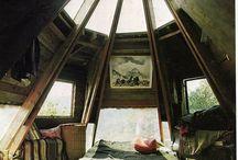 Quiet rooms