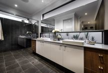 Dale alcock bathrooms and kitchens