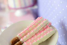 Doc mcstuffins birthday / by Michelle Maichel