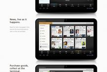 Tablet: Android