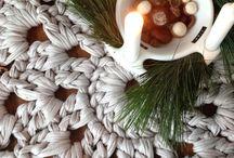 Weihnachten ☆