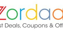 Flipkart Coupons for Discount Shopping