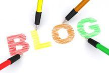 Web Savvy  / Social Media, Blogging and Web Biz / by Stela Pasic