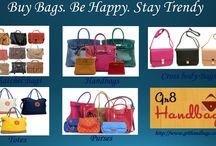 NEW ARRIVALS /  #satchelbags, #handbags, #crossbodybags, #totes, #purses