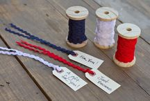 4th Of July At Tpt By Tai Pan Trading Home Decor