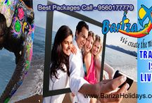 Summer Vacation Holidays Packages / ‪If you are looking‬ Best summer holiday packages in India at affordable price with full customer support.  Visit www.barizaholidays.com ‪#‎barizaholidays‬ Call us @ +91-9810417771 / 72 or do write us at info@barizaholidays.com
