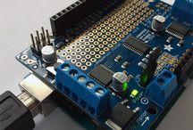 Programación Arduino