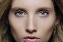 Ethnic origins of Beauty