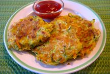 Panquecas, Crepes e Waffles: Veganos