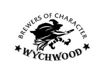 Wychwood / The Wychwood brewery is named after the Wychwood forest found close by. Much of the inspiration for Wychwood's fantasy themed branding comes from the legends associated with these local woodlands. A relative new comer to the brewing fraternity having only been founded in 1983, Wychwood has certainly made its mark producing an exciting and diverse range of award winning ales.