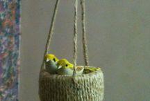 Tuis Winkel - Handmade Items for Sale
