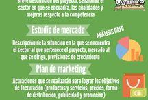 Business / Negocios