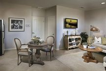 Andalusia by Lennar Homes / Andalusia by Lennar Homes on www.TOPTENnewhomecommunities.com