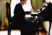 Downton Abbey Letters