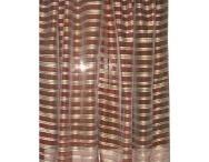 India Curtains Panels