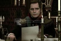 "( 2015 г. ) Фото из фильма ""Napoléon, la campagne de Russie"" . / ( 2015 г. ) Фото из фильма ""Napoléon, la campagne de Russie"" . Pawel Delag - Павел Делонг"