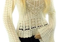 SUPER  CROCHET .. PATTERNS ..