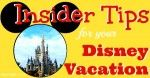 Disney Vacation & More / Disney World | Disney | Disney Tips | Disney Orlando | Disney Florida | Disney Travel | Disney World Tips | Disney World Tricks | Disney Vacation | Disney World Vacation | Secret Disney World | Disney Secrets | Disney World Novice | Disney Food Treats