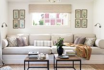 Ebomworld: Decor Ideas / Decor ideas and solutions for the beautiful and comfy home
