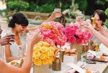 Gatherings / by Classic Hostess