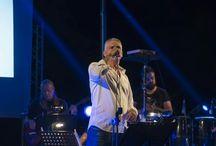 Kostas Fiotakis' consert / Kostas Fiotakis'consert (Nopigia)