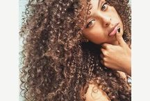 ♡{curly}♡