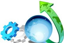 Aldiablos Infotech Pvt Ltd – Joomla is Web Page Design Services
