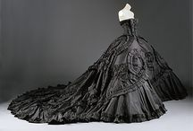 Amusing dress