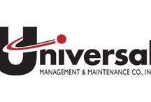 Janitorial Cleaning / by Universal Management & Maintenance Co