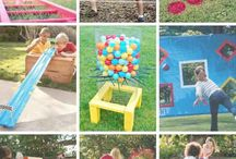 Fun stuff! / by looneyteachr.com