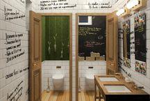 Toaletek