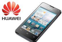 Ofertas en moviles chinos / Ofertas, precios, comparativa, todo sobre los móviles chinos.