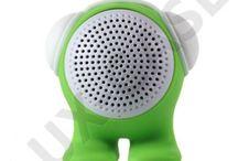 Mini-Højtalere | Lux-case.dk / Lux-Case har et stort udvalg af mini-højtalere! FRI FRAGT | HURTIG LEVERING | PRISGARANTI | 100 TILFREDSHEDSGARANTI  Alle vores højtalere er lige her: http://lux-case.dk/mini-hojtalere.html